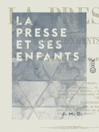 La Presse et ses enfants