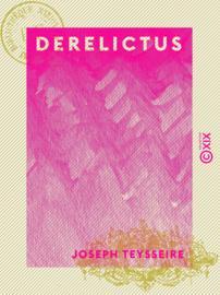 Derelictus