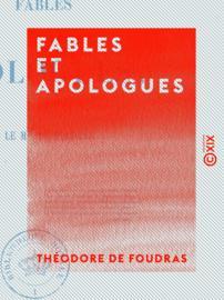 Fables et Apologues