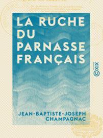 La Ruche du Parnasse français