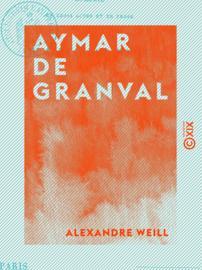 Aymar de Granval