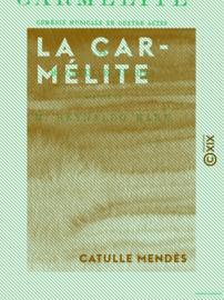 La Carmélite