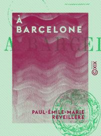À Barcelone