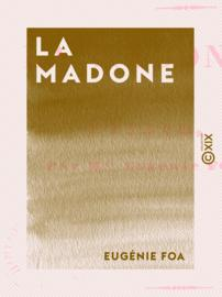 La Madone