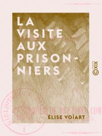La Visite aux prisonniers