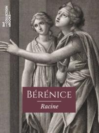 Bérénice