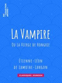 La Vampire