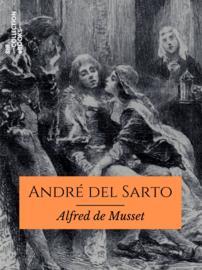 André Del Sarto