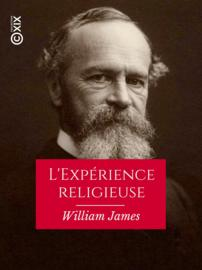 L'Expérience religieuse