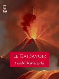 Le Gai Savoir