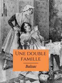 Une double famille