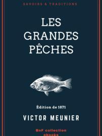 Les Grandes Pêches