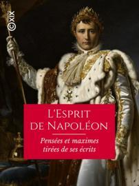 L'Esprit de Napoléon