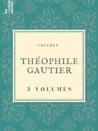 Coffret Théophile Gautier