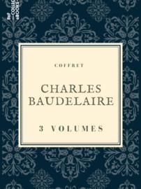 Coffret Charles Baudelaire