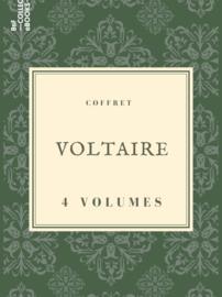 Coffret Voltaire