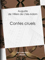 Contes cruels