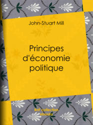 Principes d'économie politique