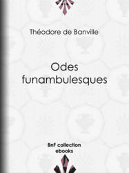 Odes funambulesques