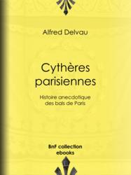 Cythères parisiennes