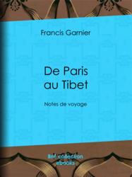 De Paris au Tibet
