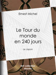 Le tour du monde en 240 jours