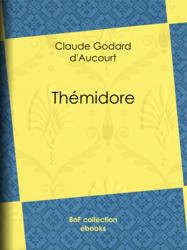 Thémidore