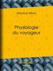 Physiologie du voyageur