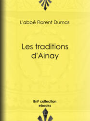 Les traditions d'Ainay