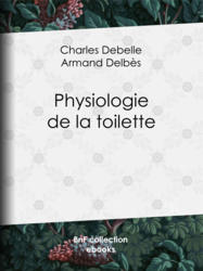 Physiologie de la toilette