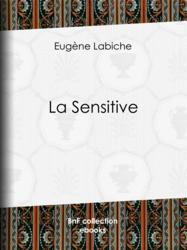 La Sensitive