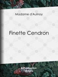 Finette Cendron
