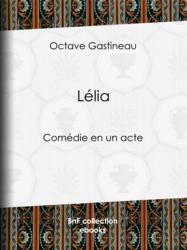 Lélia