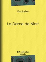 La Dame de Niort