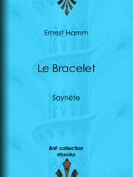 Le Bracelet