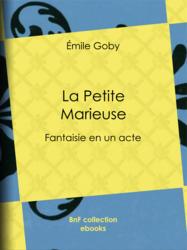 La Petite Marieuse