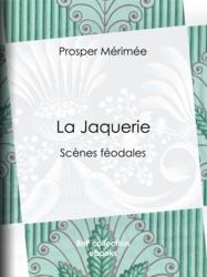 La Jaquerie