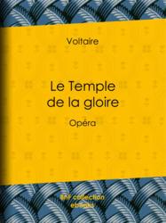 Le Temple de la gloire