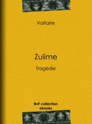 Zulime