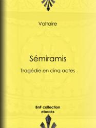 Sémiramis