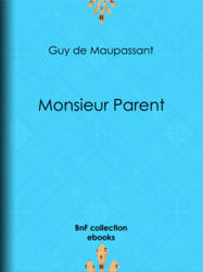Monsieur Parent