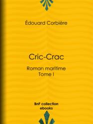 Cric-Crac