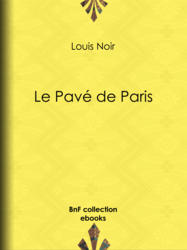 Le Pavé de Paris
