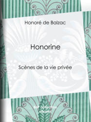 Honorine