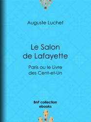 Le Salon de Lafayette