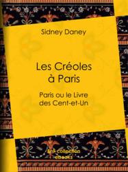 Les Créoles à Paris