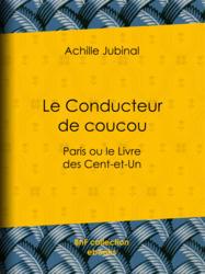 Le Conducteur de coucou