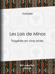 Les Lois de Minos
