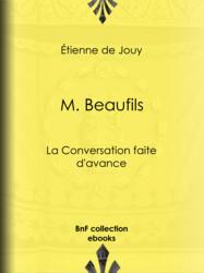 M. Beaufils