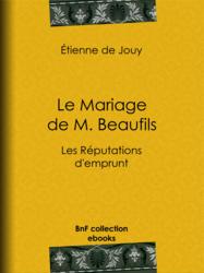 Le Mariage de M. Beaufils